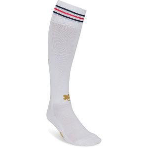 Willem II home sock 2021-2022 - Junior/Mini