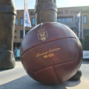 Limited Edition: Willem II Retro Bal - 125 jaar
