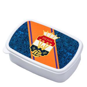 Bread Bin Away Kit 21/22