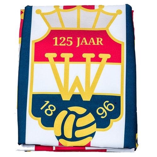 Willem II Dekbed Thuis 21/22