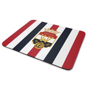 Willem II Muismat Thuis 21/22