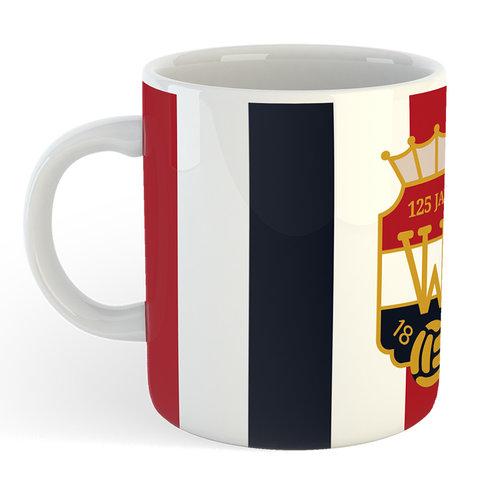 Willem II Mok Thuis 21/22