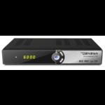 DENSON RECEPTEUR DENSON DS1010 V3A HD DVB