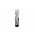 SAB REMOTE CONTROL SAB SKY 5100