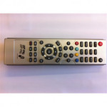 DEFPRO REMOTE CONTROL DEF-PRO 260/280 HD