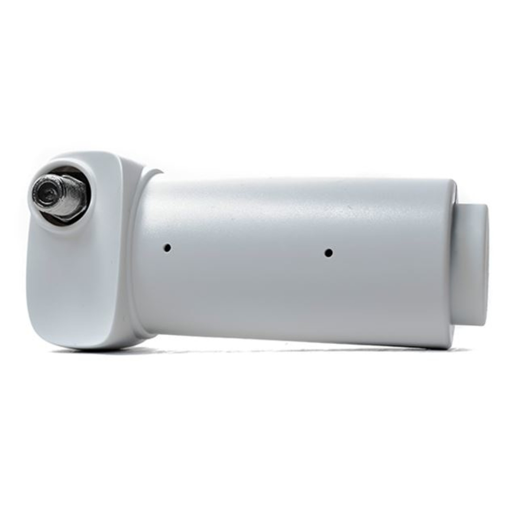 RELOOK LNB RELOOK SINGLE SLIM FEED EASY CONNECT 40 mm - 0.1db