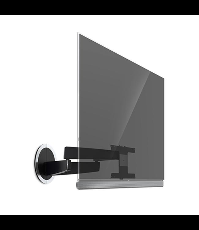 Vogel's NEXT 7346 Design Draaibare TV Beugel voor OLED TV