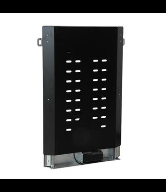 DQ Wall-Support Elektrische TV Lift 505