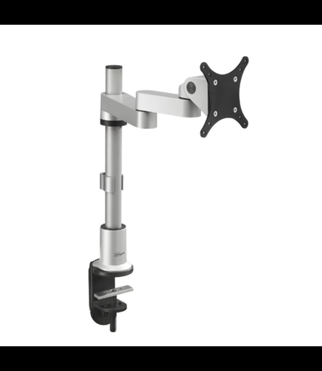 Vogel's Professional PFD 8523 Monitorarm