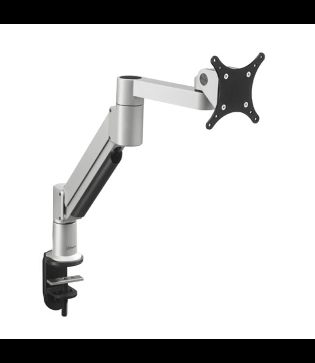 Vogel's Professional PFD 8541 Monitorarm