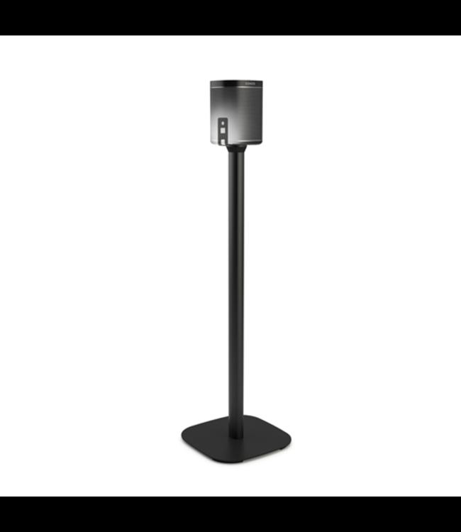 Vogel's SOUND 4301 Black - Floor Stand for Sonos PLAY:1