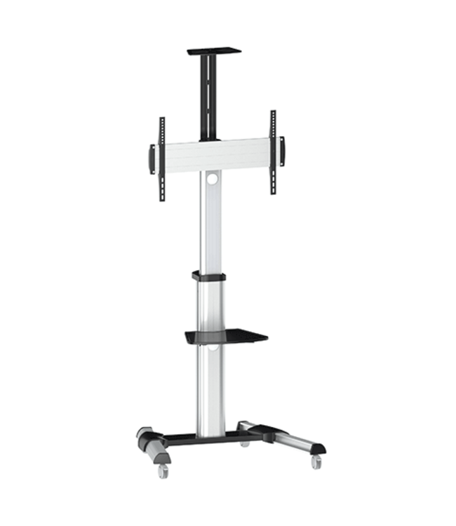 MyWall MyWall HP101L Floorstand Pro