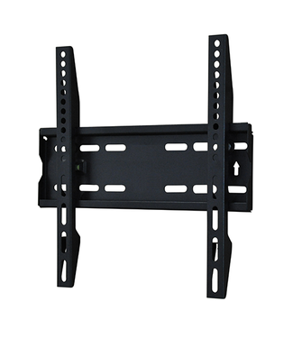 DQ Wall-Support Alpha Serie Fixed 300