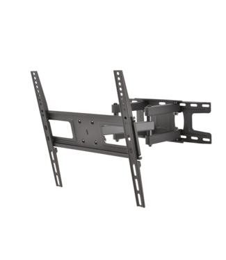 DQ Wall-Support Alpha Serie Double 400