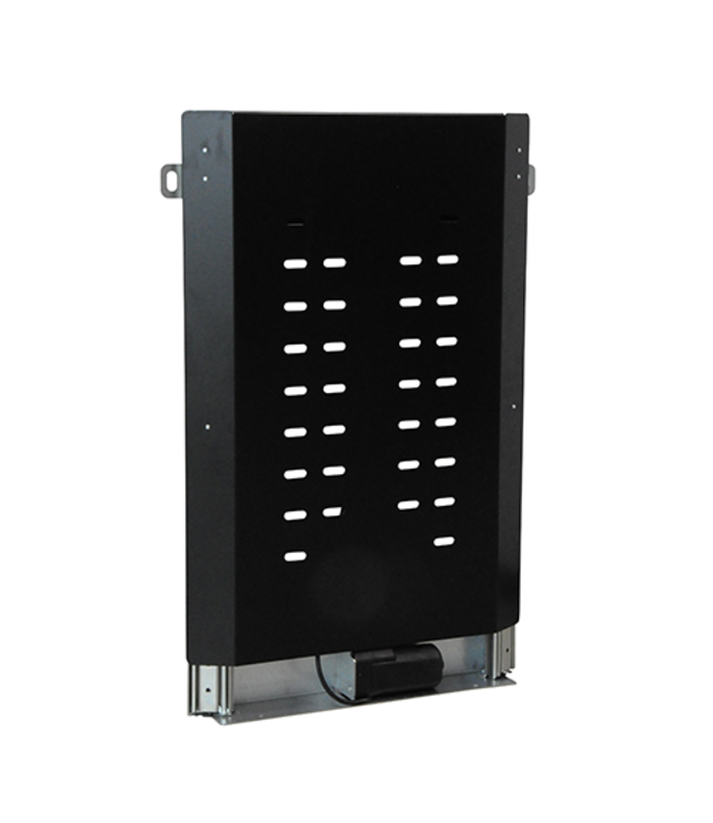 DQ Wall-Support TV Lift 605