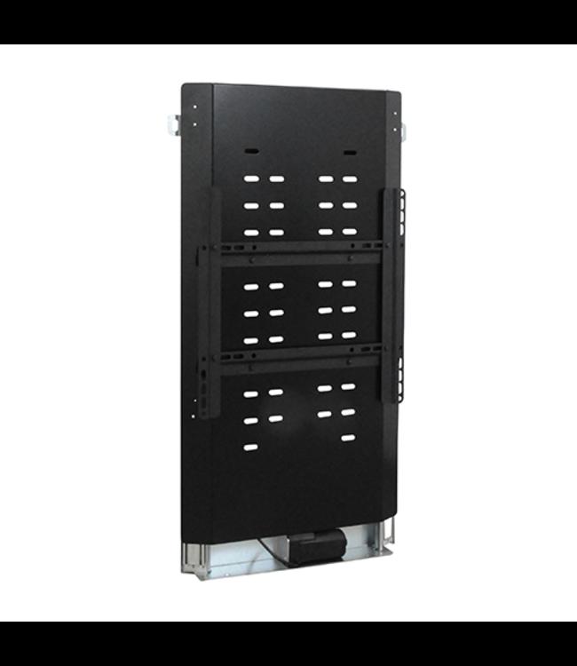 DQ Wall-Support Elektrische TV Lift 705