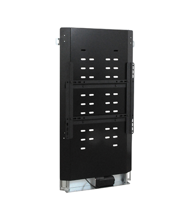 DQ Wall-Support Elektrische TV Lift 805