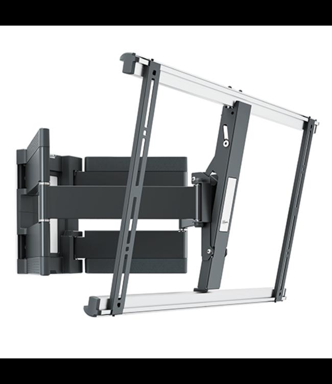 Vogel's THIN 550 Draai- en Kantelbare TV Beugel Zwart