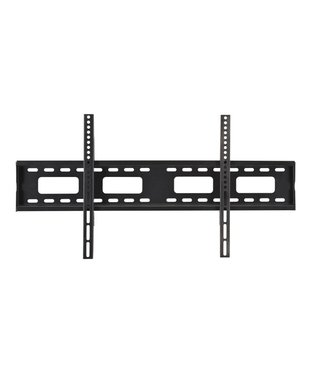 DQ Wall-Support Pallas Fixed TV mount