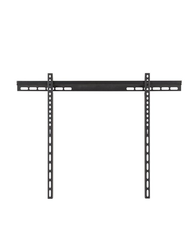 DQ Wall-Support Leto Fixed Slim
