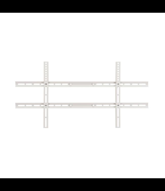 DQ Wall-Support Hercules Extension set VESA 800x400 White