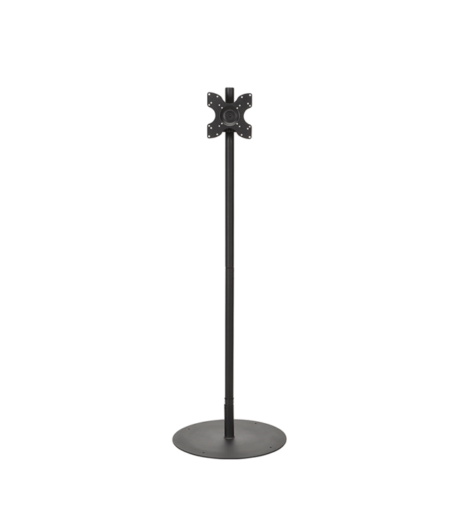 DQ Wall-Support 1800 Floorstand