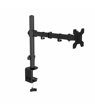 DQ Wall-Support Monitorarm Basic