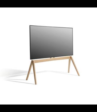 Vogel's NEXT OP2 TV Standaard