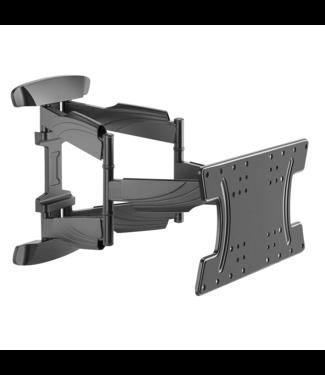 MyWall TV bracket HL31L - LG OLED Series