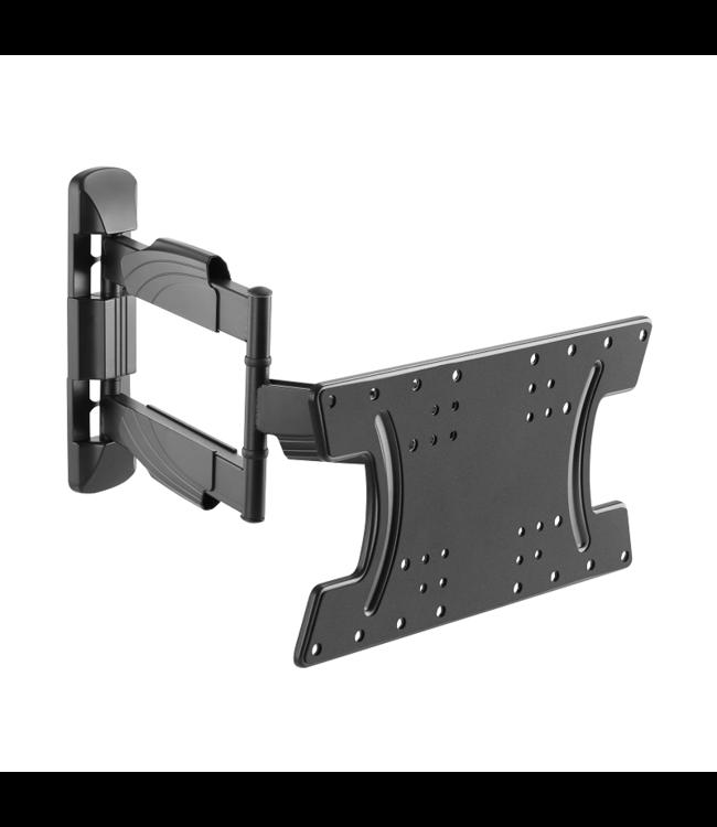 MyWall TV bracket HL30L - LG OLED Series