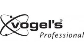 Vogel's Professional