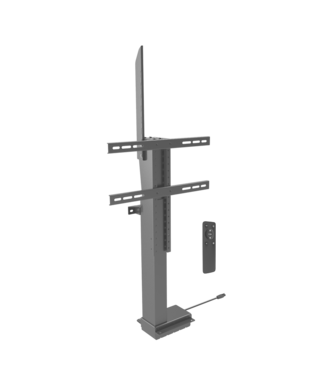 DQ Wall-Support TV lift Ares 660 S