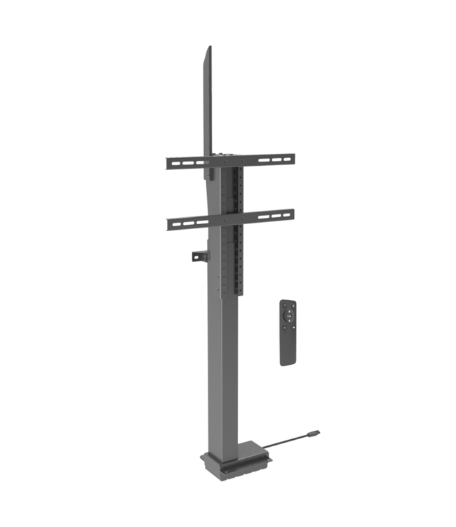 DQ Wall-Support TV lift Ares 1000 L