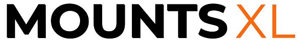 TV beugels, TV standaards en TV liften bij MountsXL.com