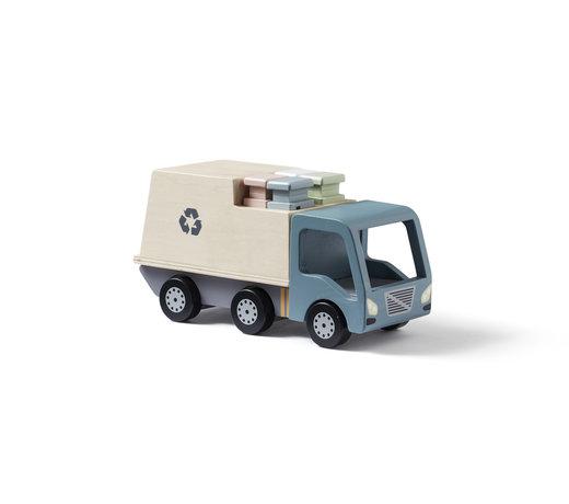 Speelgoed Autos