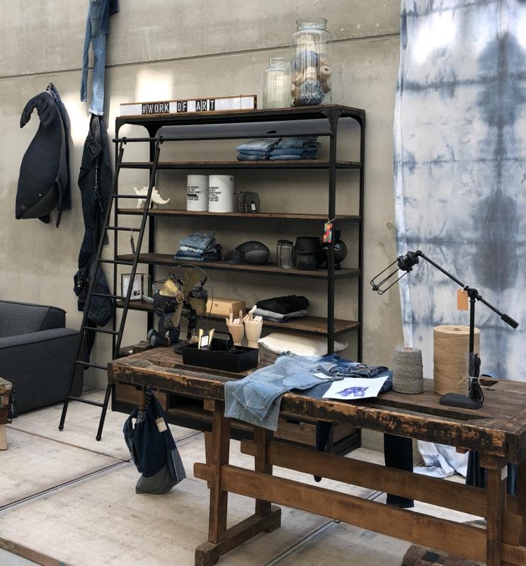Tips om uw houten meubels te onderhouden