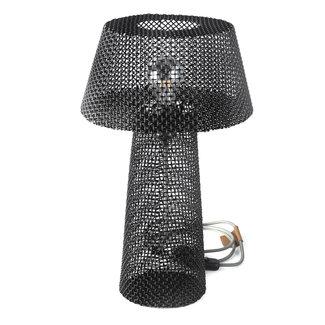Rootsmann Wired People lamp Jeannette | zwart