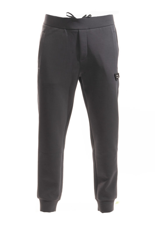 Emporio Armani 3K1PF6 1JHSZ Fashion Trackpants (1358)