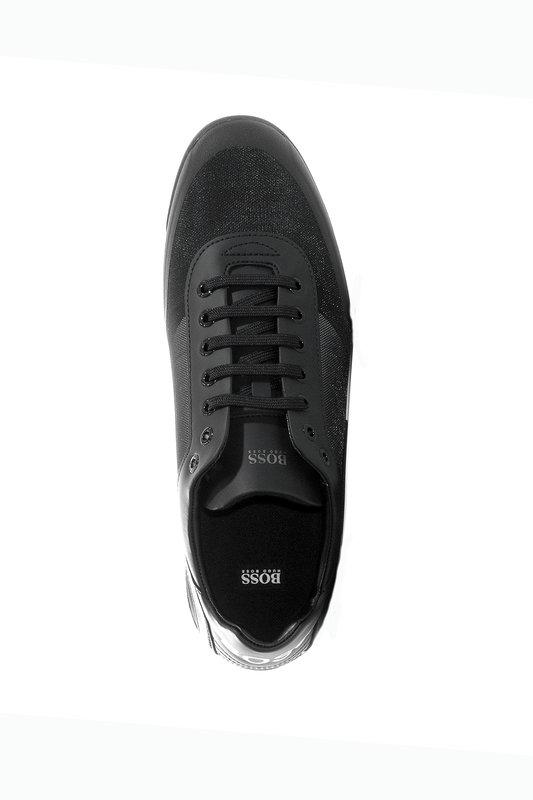 Boss Black 50439553 Trainer (1219)