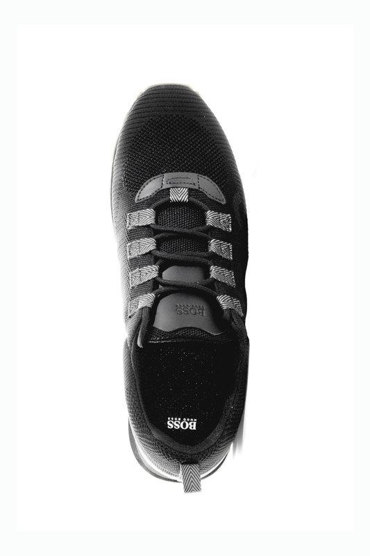 Boss Black 50446019 Mens Fashion Trainers (1343)