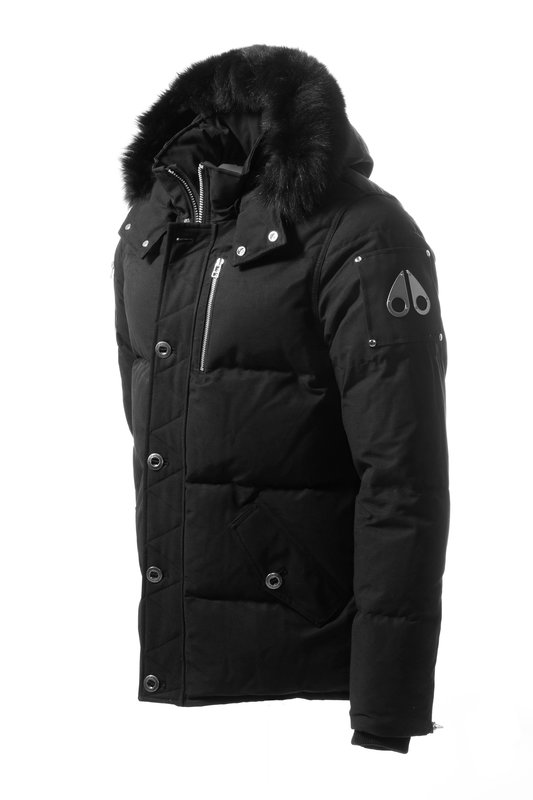 Moose Knuckles 3Q JACKET (879)