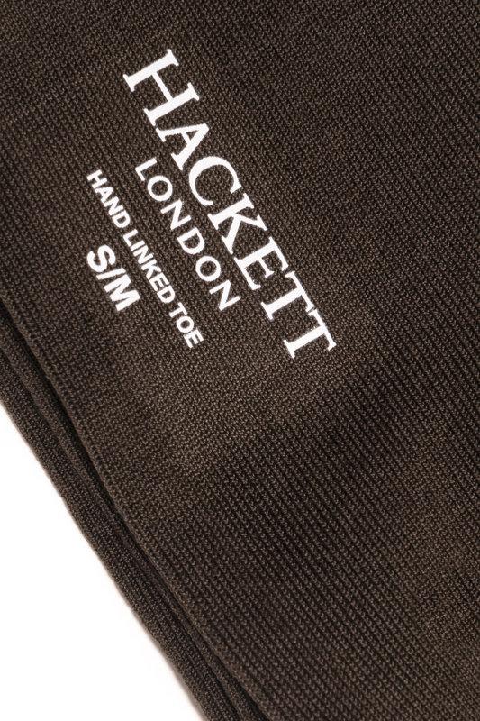 Hackett HMU50704 Mens Harry Socks (1331)