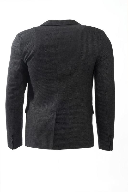 HUGO Hugo Boss 50413616 Mens smart Blazer (720)