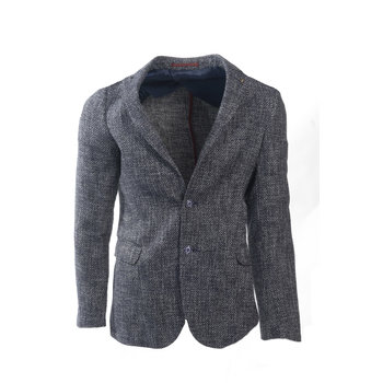 Florentino 219566 Trouser (803)
