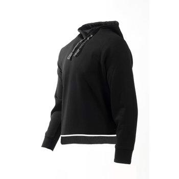 Emporio Armani 3K1MD8 1JHSZ Mens Fashion Sweat (1369)