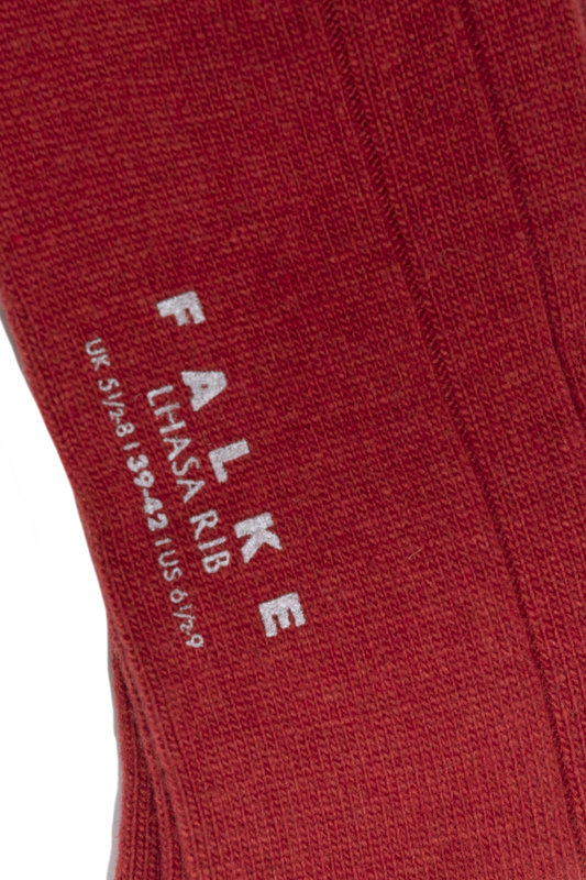 Falke Cashmere Socks (1339)
