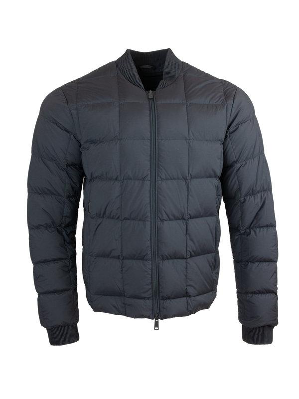 Emporio Armani 6Z1BA6 1NVGZ Mens Down Jacket (202)