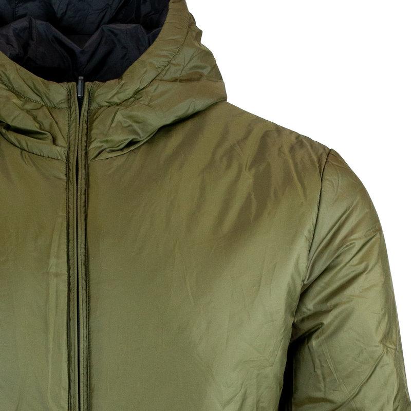 Emporio Armani 6G1B97 1NUNZ Jacket (965)