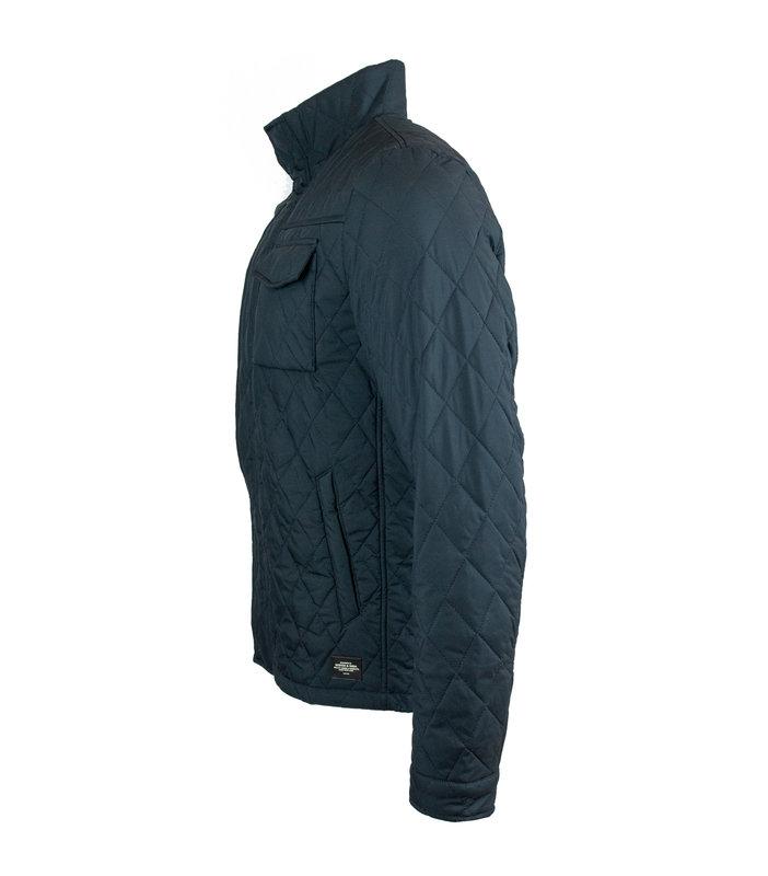 Boss Orange 50415145 Mens Knit Cardigan (895)
