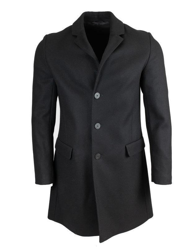 Emporio Armani 50438378 Coat (1246)